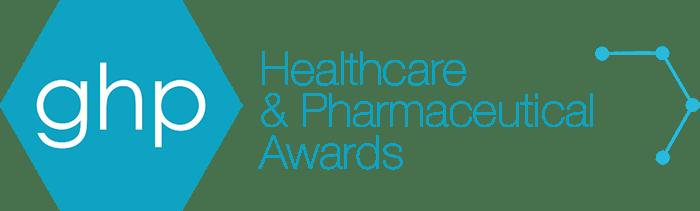ATA International Holdings, Healthcare & Pharmaceutical Awards