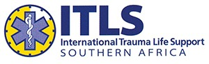 ATA International Holdings associated with the International Trauma Life Support of Southern Africa