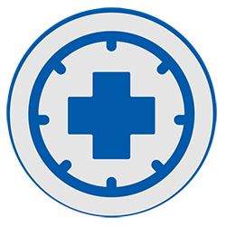 Duty of Care, On-site Medical Staff, ATA International Holdings, Remote Medical Staff