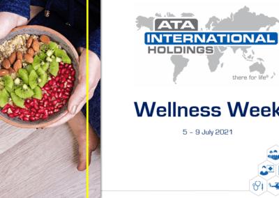 Blog Post - ATA International Holdings