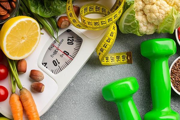 ATA International Holdings, Blog Article, Heart Health, Weight Management